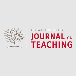 Appearances_Wabash-Center-Journal-on-Teaching_Khyati-Joshi.jpg