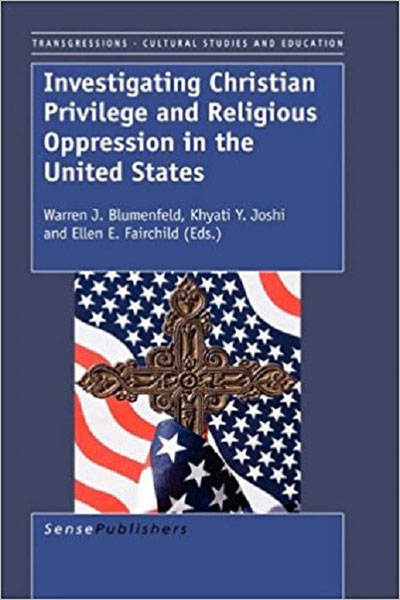 Books_Investigating-Christian-Privilege-Religious-Oppression-in-the-US_Khyati-Joshi.jpg