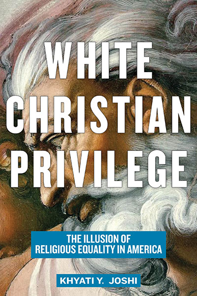 Books_White-Christian-Privilege_Khyati-Joshi.jpg