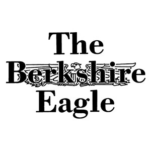 News_2018-03-13_Berkshire-Eagle_Khyati-Joshi.jpg