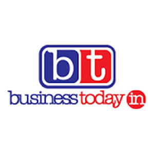 News_2020-01-23_Business-Today_Khyati-Joshi.jpg