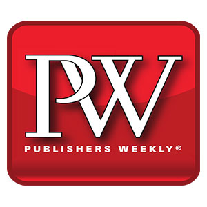 News_2020-03-11_Publishers_Weekly_Khyati-Joshi.jpg