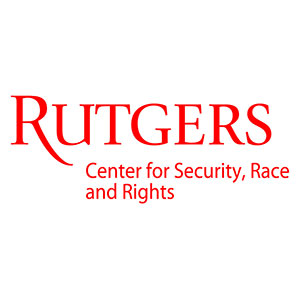 News_2020-09-09_Rutgers-University-Law-School-CSRR_Khyati-Joshi.jpg