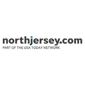 News_2021-01-21_North-Jersey-Dot-Com_Khyati-Joshi.jpg