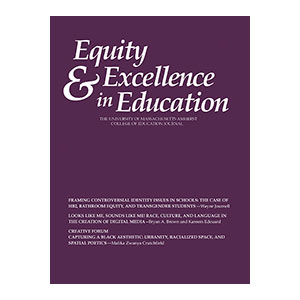 Writings_Equity-and-Excellence-in-Education_Khyati-Joshi(1).jpg